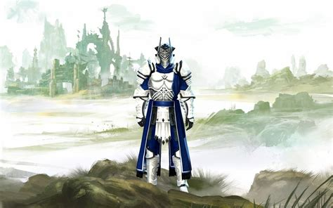 can you be heavy set and look good in a pixie haircut can someone tell me what armor this is guildwars2