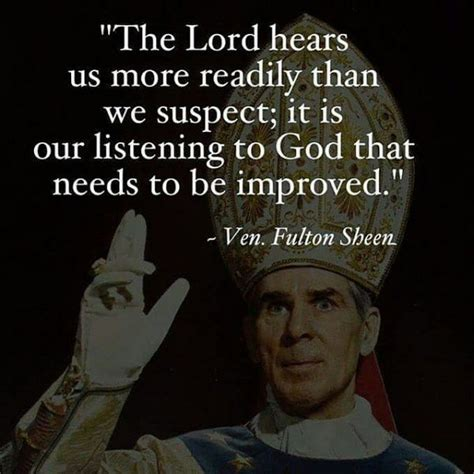 sheen quotes 17 best ideas about fulton sheen on fulton