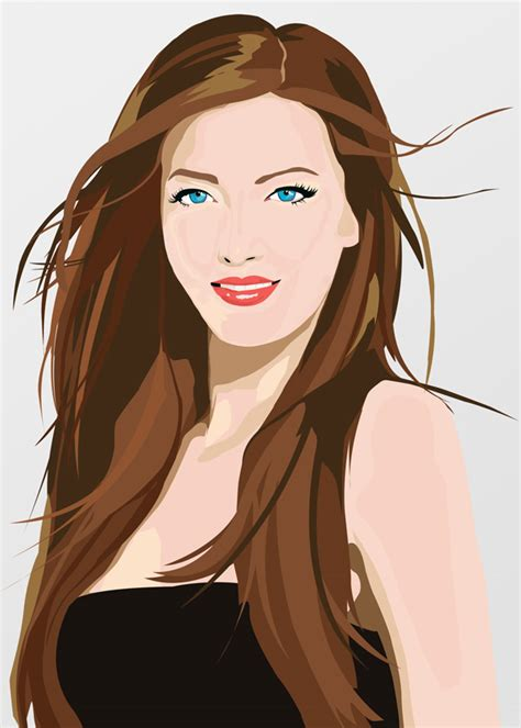 simple vector tutorial photoshop 6 simple tips to improve your illustrations photoshop