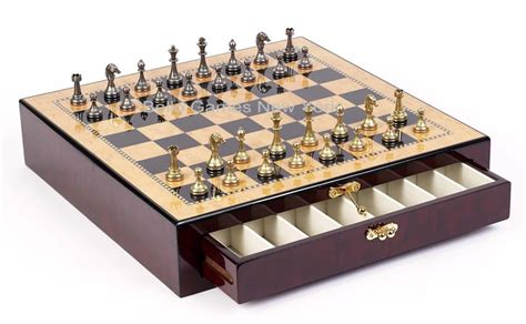 best chess sets selecting the right chess board for your kid chess sets