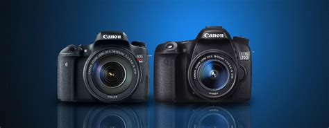 canon 70d canon t6s vs 70d which should you buy light and matter