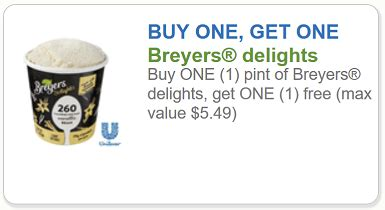 Promo Buy 1 Get 1 Free Luxeon 5 Meter Superterang Semua Warna breyer s coupon b1g1 free pint breyer s delights up to 5 49