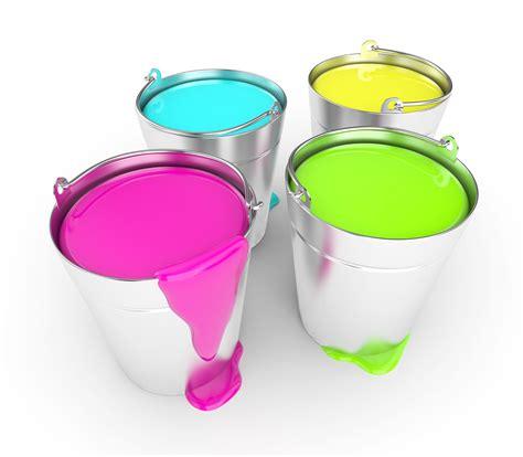 3d Cross Bumper Character Hello Pink paint paint calculators per brandon smith creative