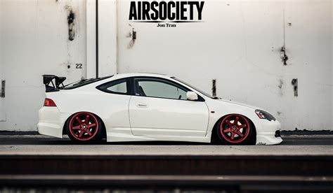 acura stance image gallery honda acura rsx
