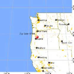 97386 zip code sweet home oregon profile homes