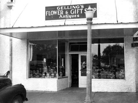 monticello gift shop florida memory gelling s flower and gift shop