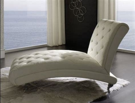 lounge seating for bedrooms small creative and the best choice of comfy chairs for