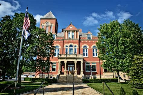 county wv courthouse fayette county courthouse west virginia mapio net