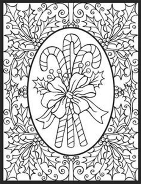 for adults coloring pages for adults 2017 dr