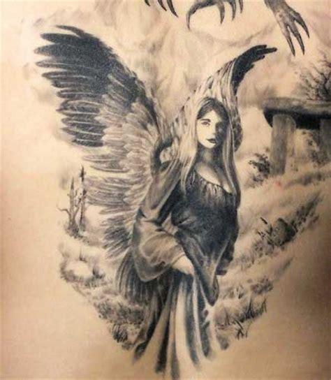 tattoo arm engel bild engel bild engel pinterest sterne search and