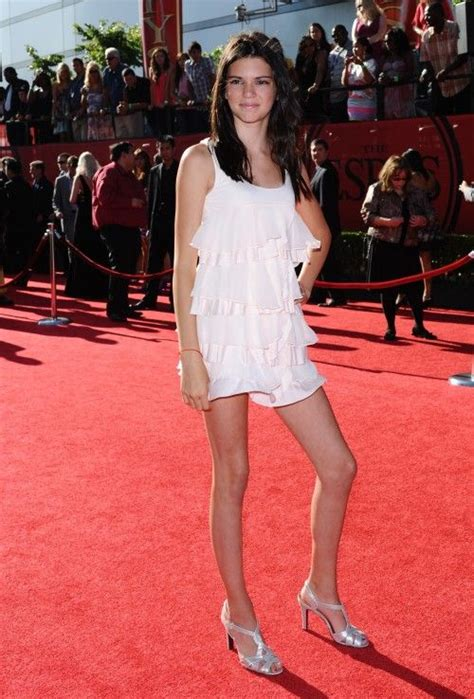 kendall jenner archives page 14 kendall jenner 14 years kendall jenner