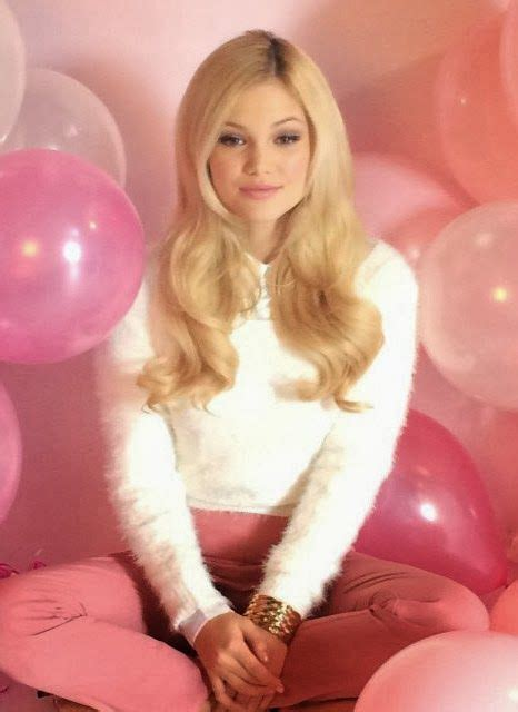 olivia holt on olivia d abo olivia holt and dylan o brien olivia holt google search olivia holt in style