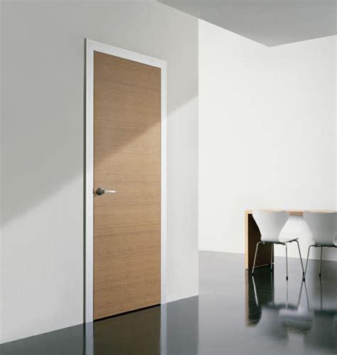 Modern Interior Wood Doors Interior Doors From Wood Modern Room Doors As A Transition Between Rooms Fresh Design Pedia