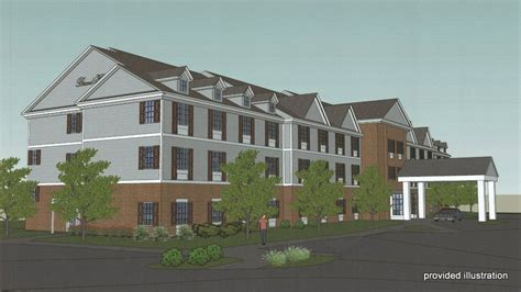 hotel bid williamstown zba denies hotel bid for lehovec property