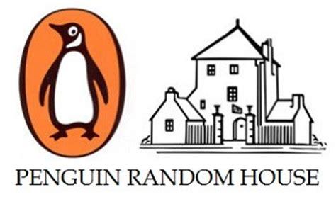 penguin random house jobs job opportunities at penguin random house master of science in publishing program