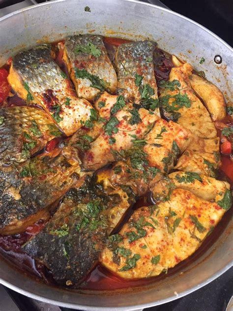 plats cuisin駸 les bons plats de la cuisine juive marocaine