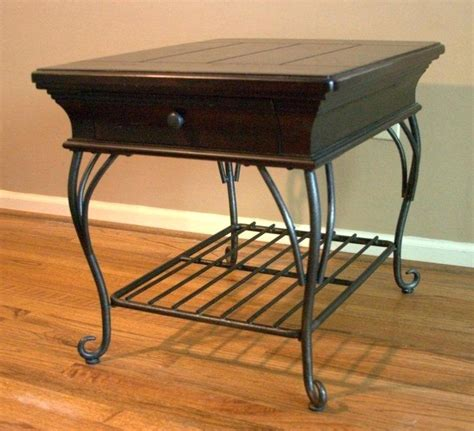 rod iron coffee table rod iron end tables sage100 info