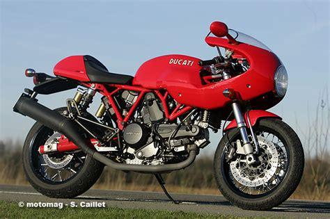 1000 Images About My Sport - ducati sport 1000 s moto magazine leader de l