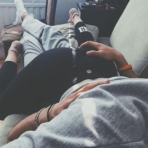 hot photos relationship 515 best relationship goals images on pinterest couple