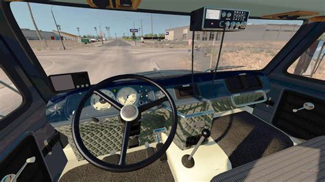man  hn  american truck simulator