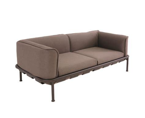 sofa für schlafzimmer news studio sebastian herkner