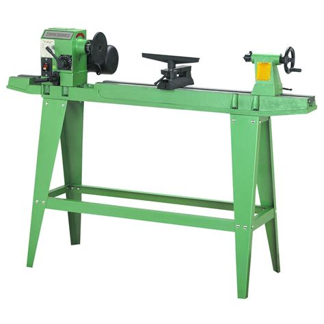 bench wood lathe wood lathe projects woodideas