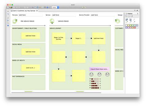visio customer support ms visio 2013 er diagram visio 2013 state diagram
