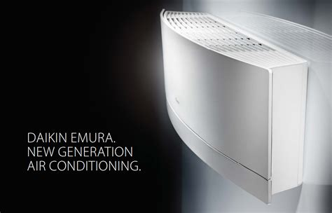 Ac Daikin Split Wall daikin emura ftxg25lw 2 5kw 9000btu luxury high efficiency