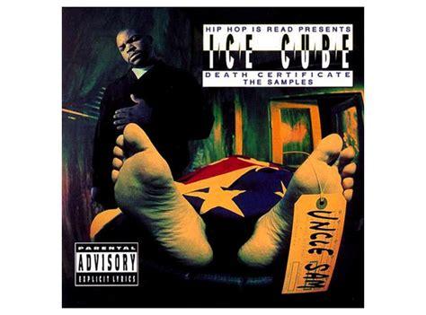 rap hip hop hip hop albums news and artists classic rap cd booklets covers cd art sports hip hop