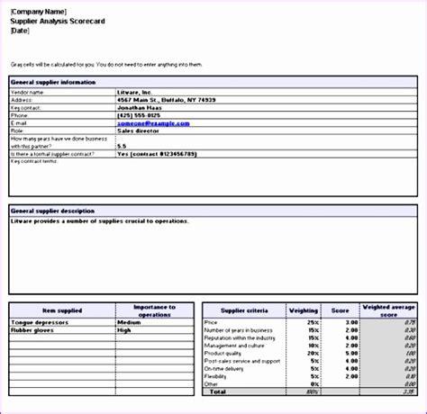 microsoft amortization template 14 microsoft excel amortization template exceltemplates