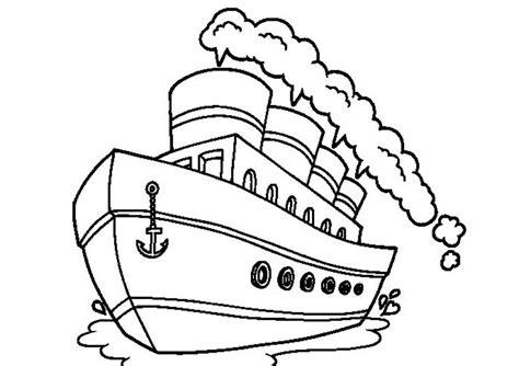 ausmalbilder schiffe 24 ausmalbilder zum ausdrucken