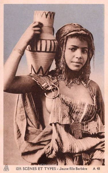 Women S Beauty In Retro Postcards From Pics
