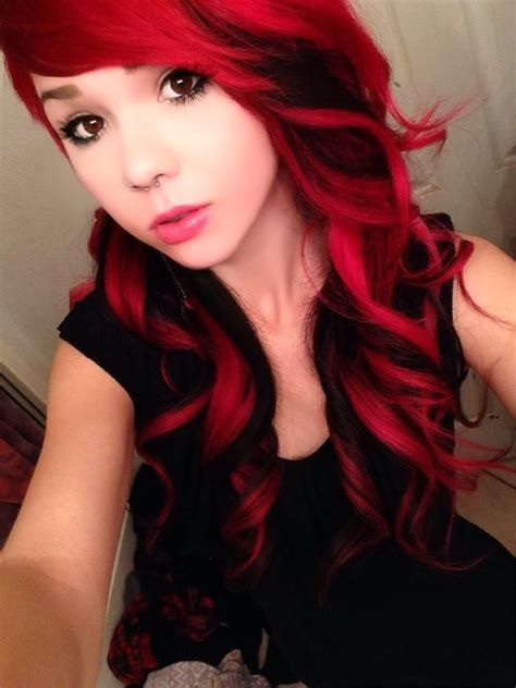which hair color is better ion hair color or age beautiful 1000 images about 2015 red on pinterest total divas