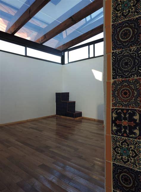 enrejado para techos 25 ideas destacadas sobre duela de madera en pinterest