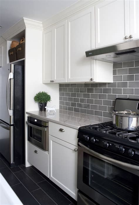 row house kitchen design row house kitchen remodeling washington dc row house kitchen renovation