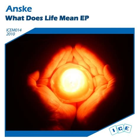 download mp3 free what do you mean what does life mean by anske on mp3 wav flac aiff