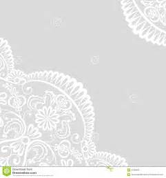 lace template wedding lace clipart clipart kid