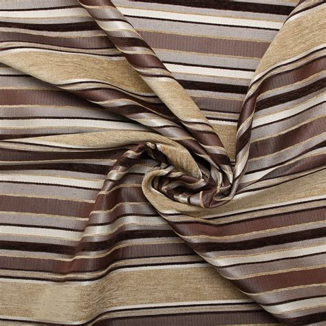 striped upholstery fabric for sofa exclusive designer luxury silver stripe striped sofa