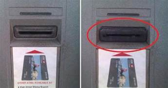 police warn of credit card skimmers on gas pumps in texarkana area texarkana today