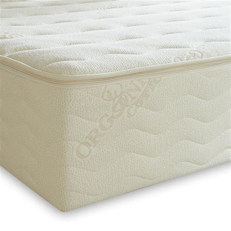 organic futon mattress organic futon mattress reviews bestsciaticatreatments