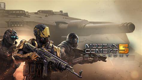 modern combat 5 december s modern combat 5 mobcrush android finals