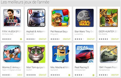 jeux de cuisine sur jeux jeux jeux indique les meilleurs jeux android 2013 sur le play
