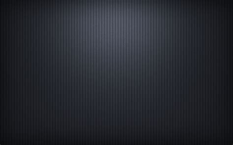 grey vertical wallpaper dark vertical lines wallpaper 981 1920 x 1200