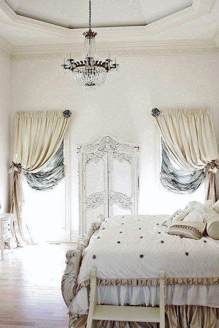 romantic bedroom curtains master bedroom decorating ideas