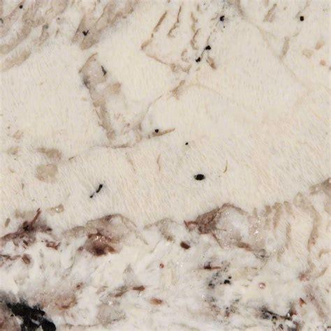 white granite alps white class marble granite