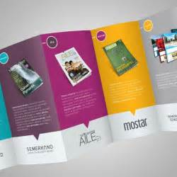 e brochure design templates csoforum info