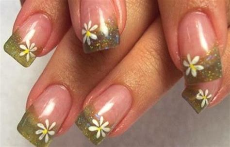 imagenes de uñas decoradas para uñas cortas dibujos de uas de gel uas en gel mejores equipos fotos