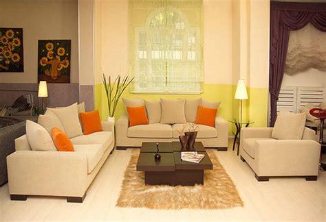 living room sofa set ideas cabinets matttroy