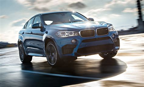 Bmw X6 How Many Seats by Bmw X6 Ezee Fit Covers Seat Surgeons