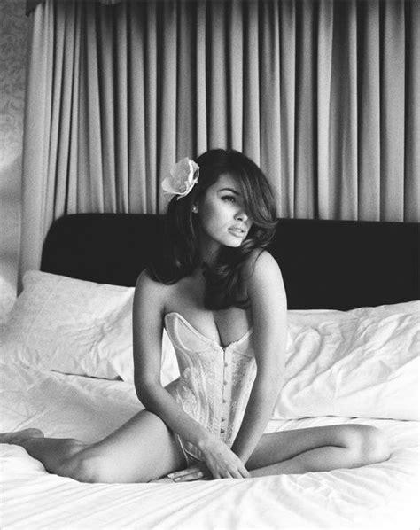 boudoir photography tips 40 boudoir photography ideas for valentine s day